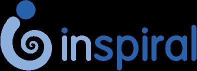 7d i 8e w międznarodowym projekcie Inspiral